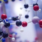 dna molecules can tell time